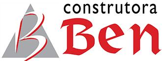 Construtora ben